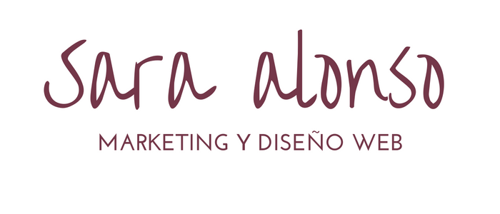 Marketing+D