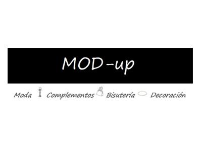 MOD-up