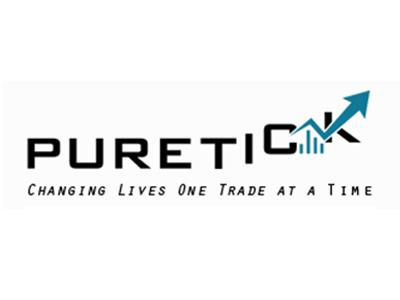 Puretick